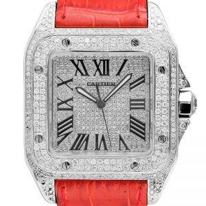 Time 4 Diamonds (@time4diamonds) Cover Image
