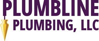Plumbline Plumbing  (@plumblineplumbing) Cover Image