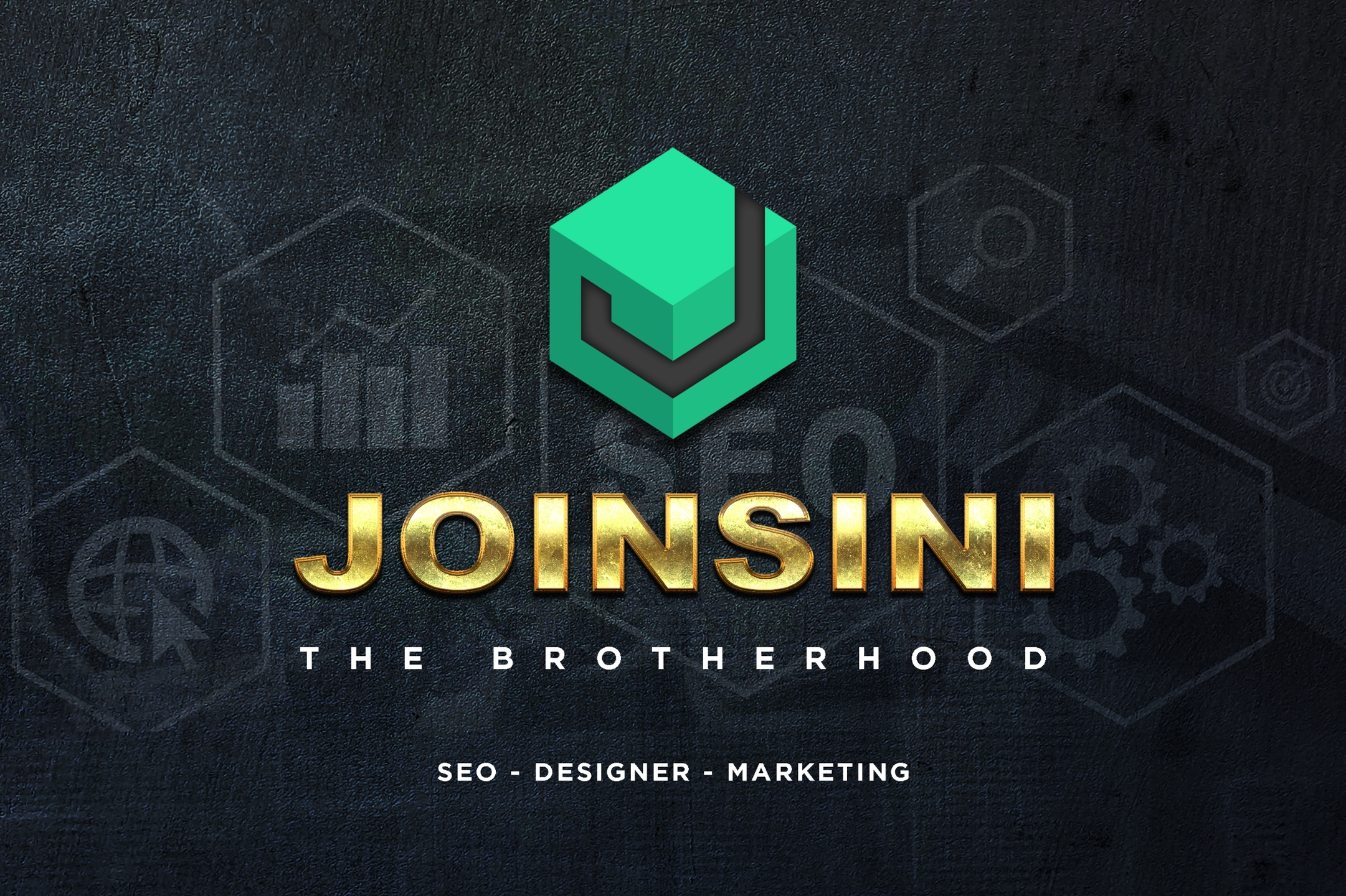 JOINSINI Tbk (@joinsini) Cover Image