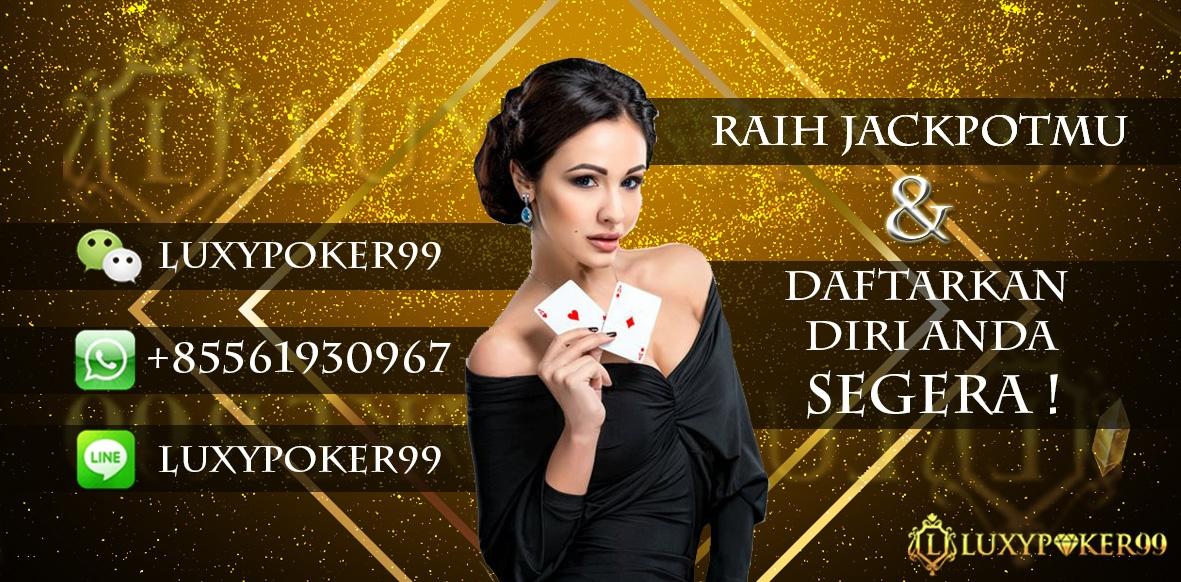 Poker IDNPLAY (@pokeridnplay78) Cover Image