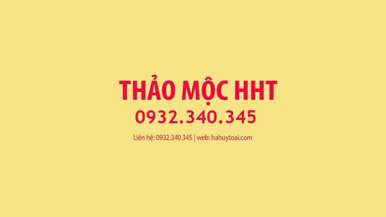 Cây cỏ hoa qu (@caycohoaqua) Cover Image