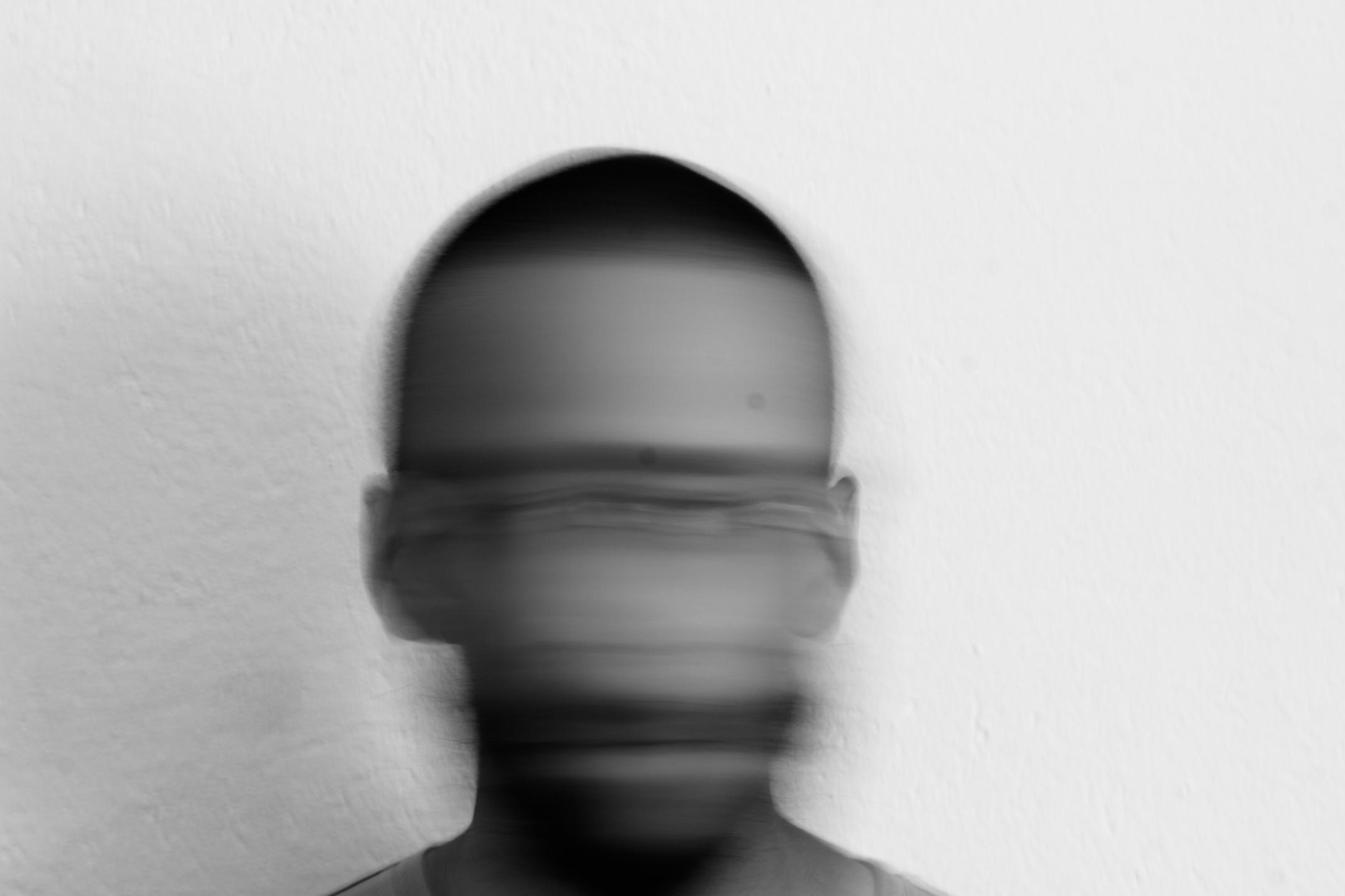 Raphael Inacio (@raphaelinacio) Cover Image