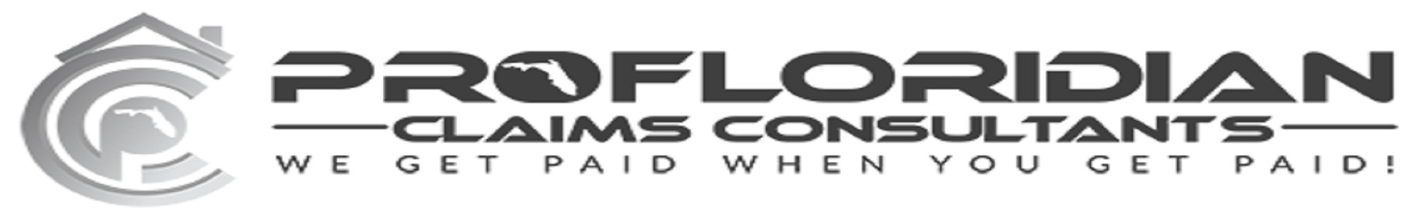 ProFloridian Claims Consultants (@djmompoint12) Cover Image