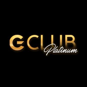 ทางเข้า Gclub (@fntrancetogclub) Cover Image