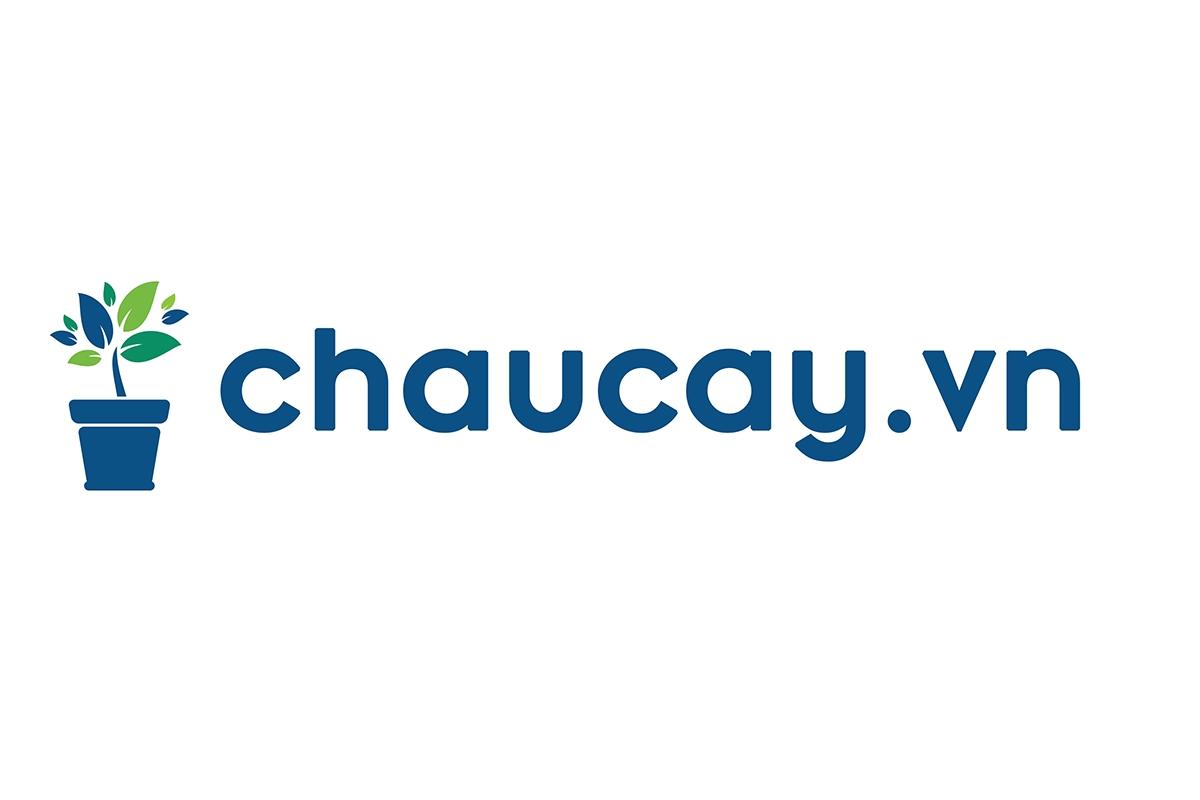 Chậu Cây (@chaucay) Cover Image