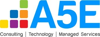 A5EConsulting (@a5econsulting) Cover Image