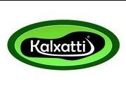 kalxatti (@kalxatti) Cover Image