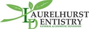 Laurelhurst Dentistry (@laurelhurst01) Cover Image