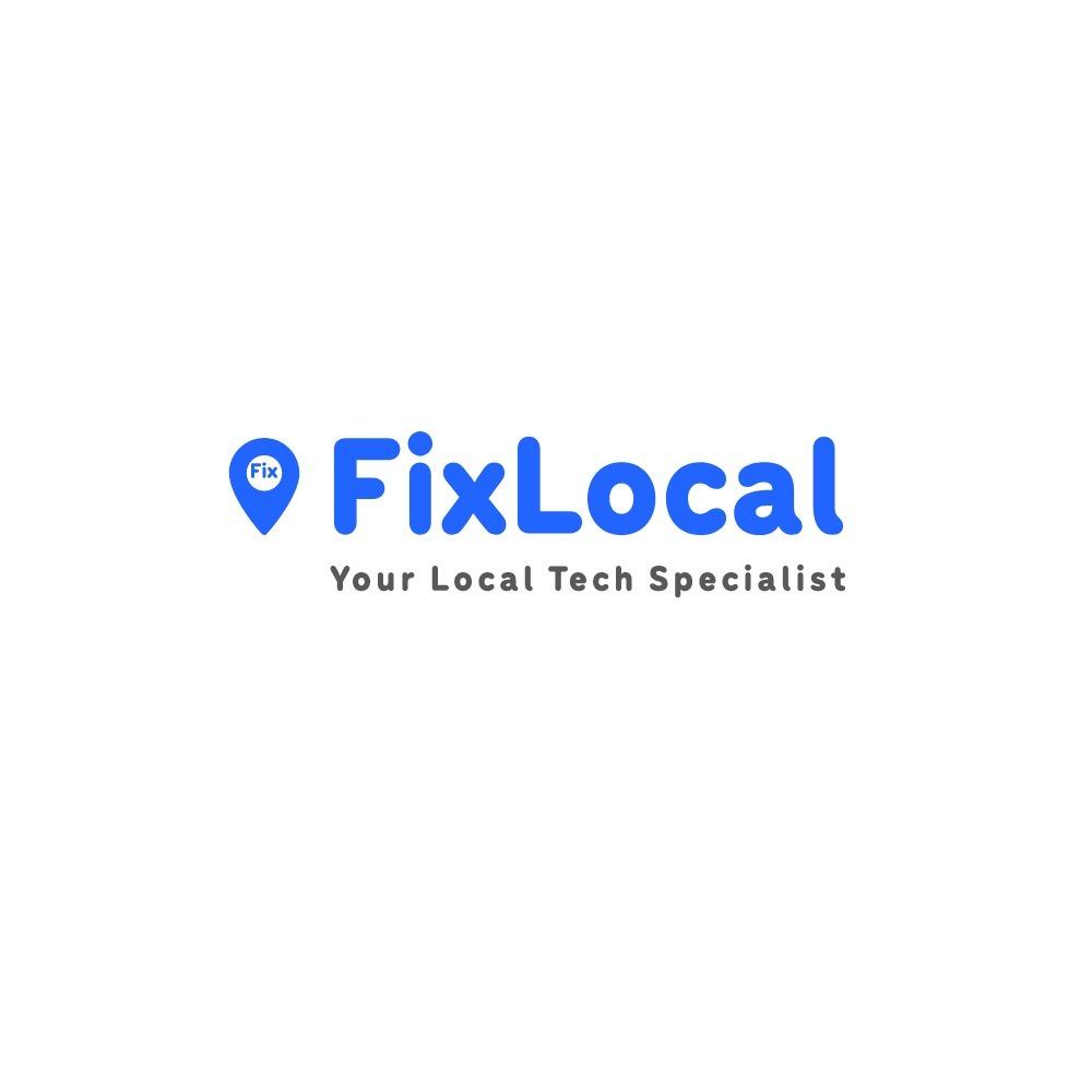 Fixlocal (@fixlocal) Cover Image
