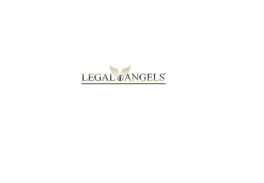 Legal Angels Monitoring (@legalangelsmonitoring) Cover Image