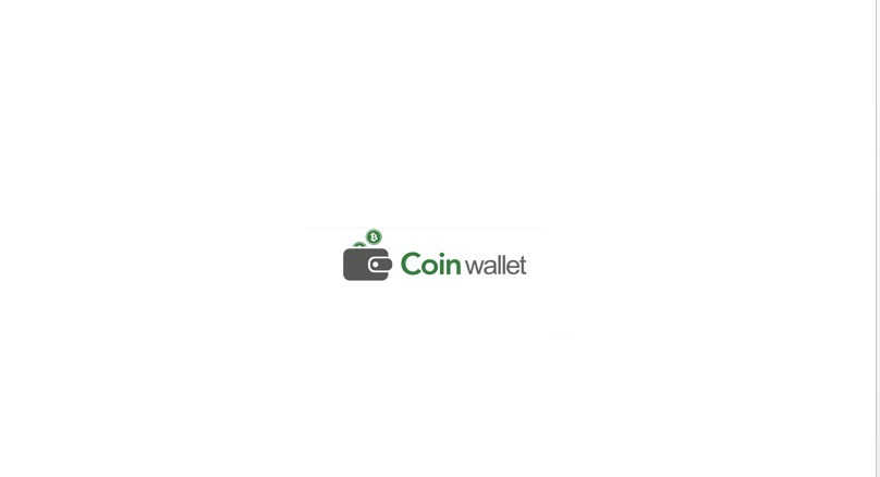 Coin Wallet (@coin_wallet) Cover Image