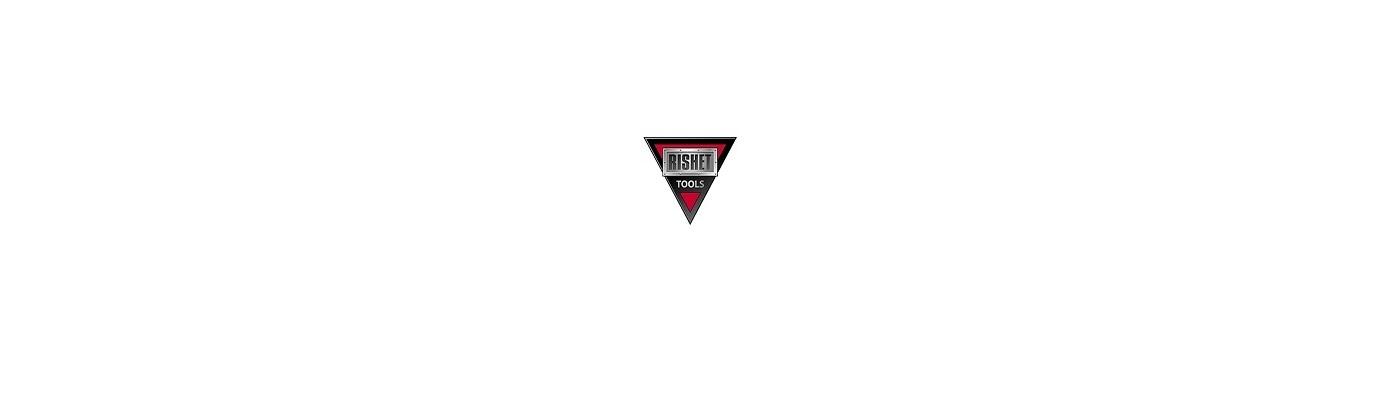 RISHET TOOLS (@carbidetoolshub) Cover Image