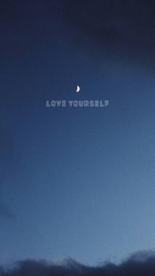 (@lizzu_07) Cover Image