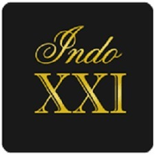 Indoxxi112 (@indoxxi112) Cover Image
