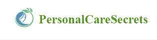 Personalcaresecrets (@personalcaresecrets) Cover Image