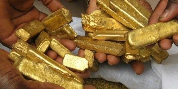 Beta Oya Gold Local Mine  (@betaoyagoldlocalmine) Cover Image