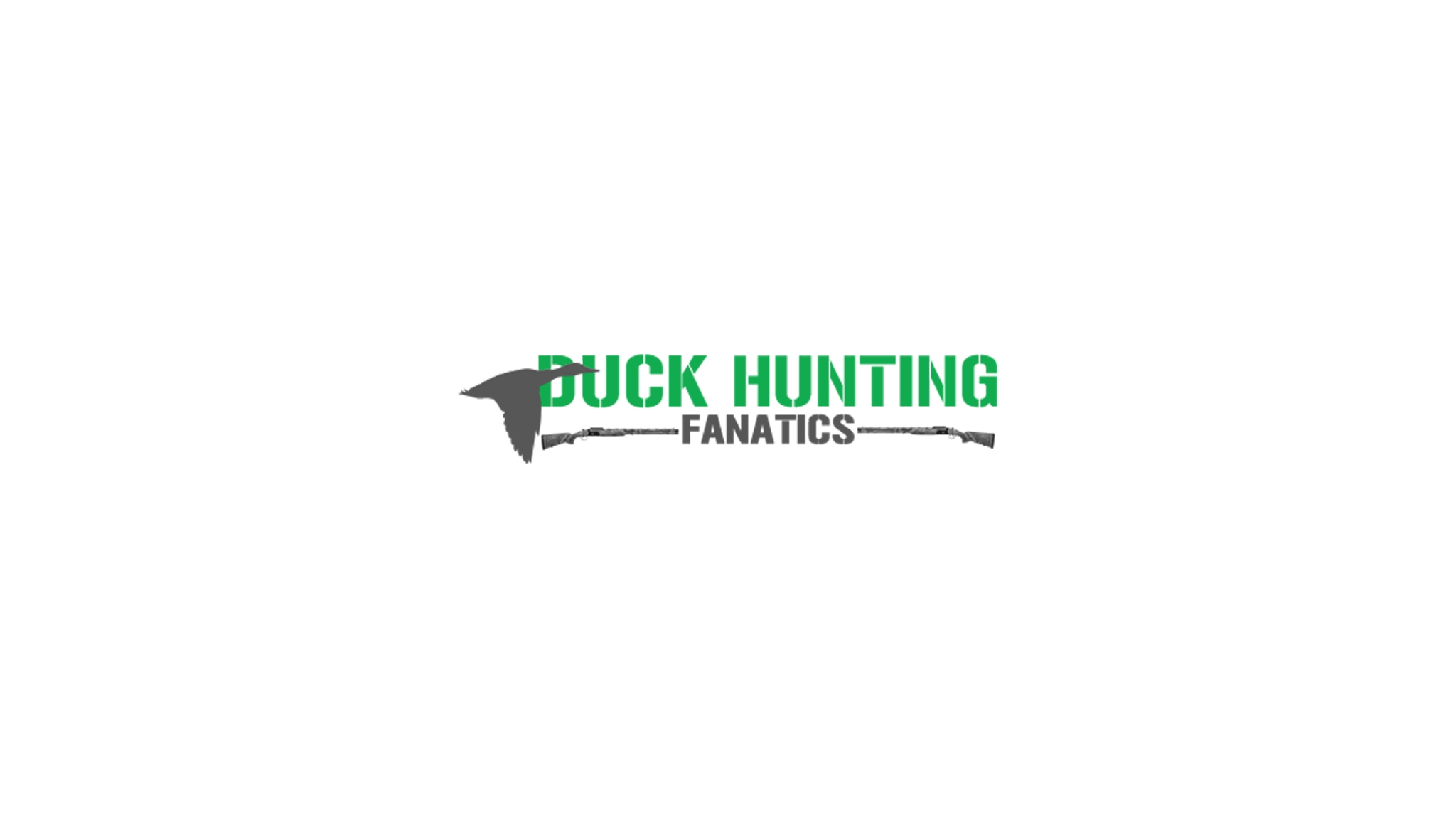 Duck Hunting Fanatics (@duckhuntingfanatics) Cover Image