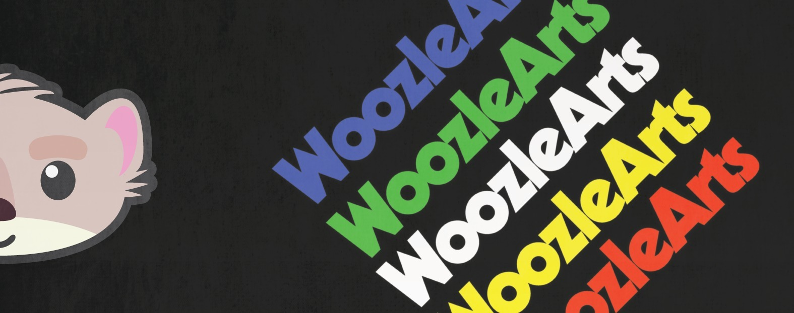 Woozle Arts (@woozleart) Cover Image