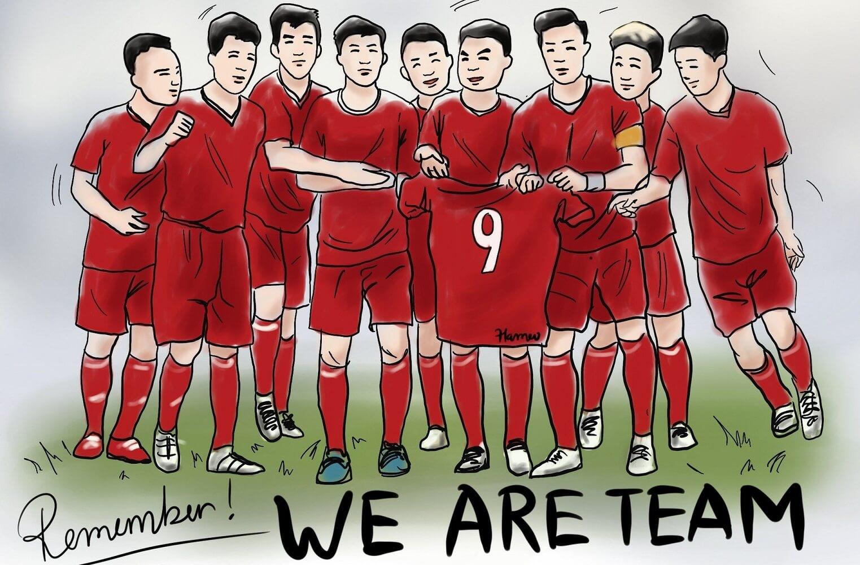 (@linkvaobong88com) Cover Image