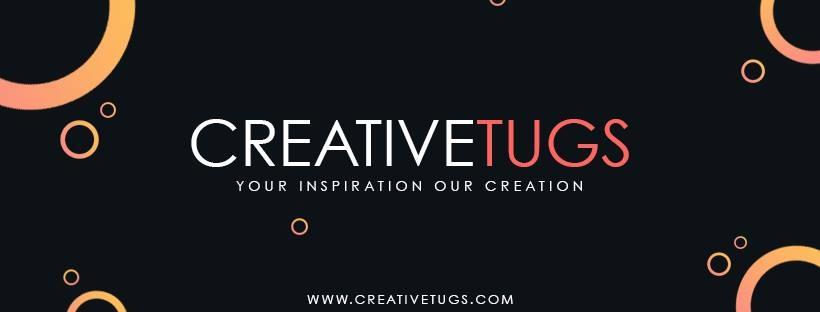 CreativeTugs (@creativetugsofficial) Cover Image