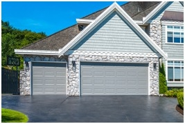 Joe's Garage Door Repair & Installation (@joesgarage) Cover Image