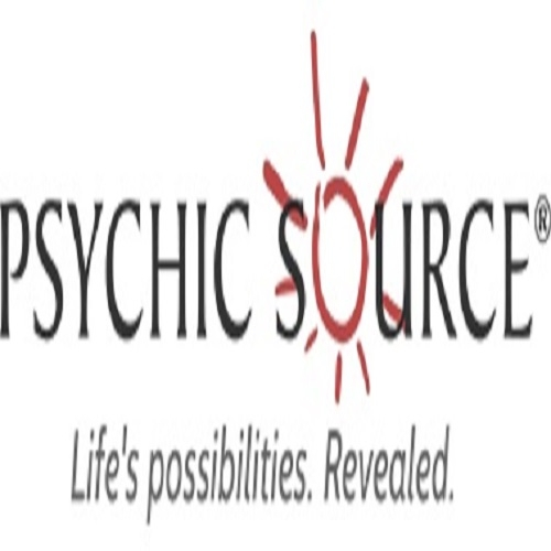 Call Psychic Hotline Spokane (@callspokane34) Cover Image