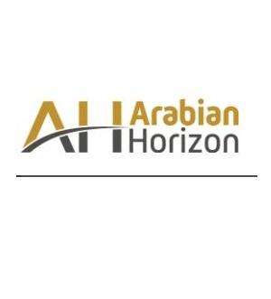 Arabian Horizon (@horizonarabian) Cover Image