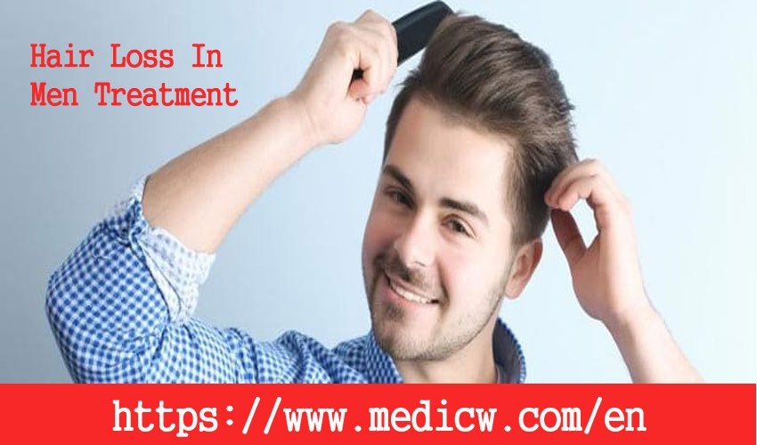 medicw00 (@medicw00) Cover Image