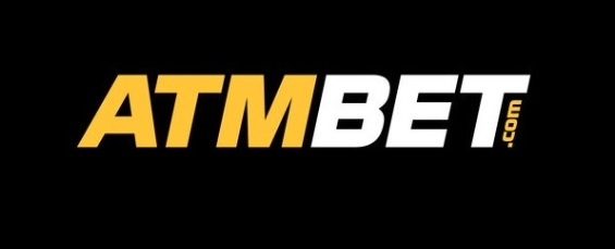 ATMBET (@atm_bet) Cover Image