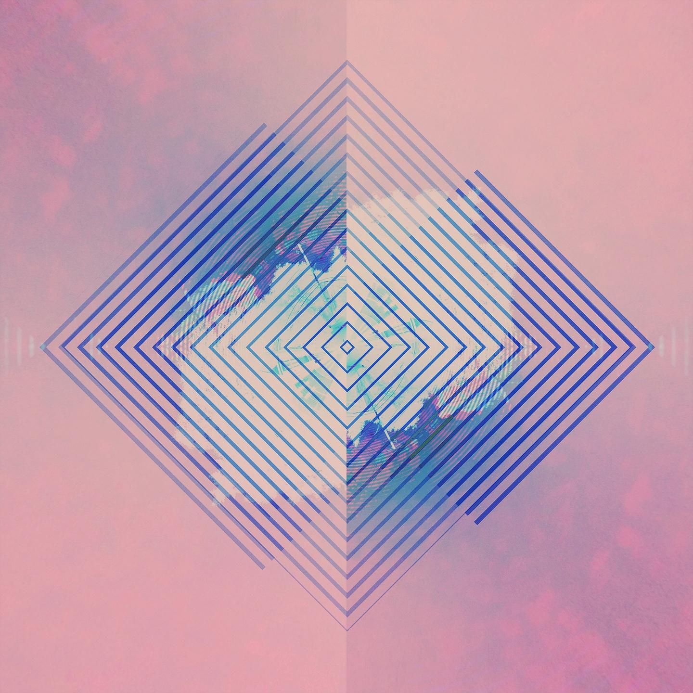 James Daus (@jamesdaus) Cover Image