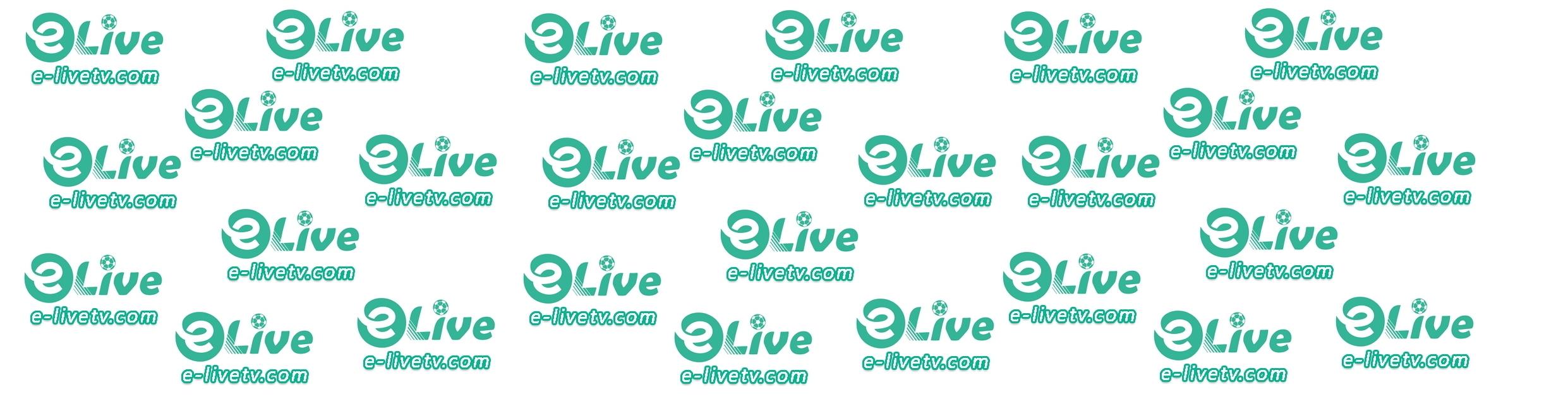 eLiveTV (@elive168) Cover Image
