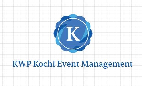 Praveen Raj (KWP Event  (@praveenrajohio) Cover Image