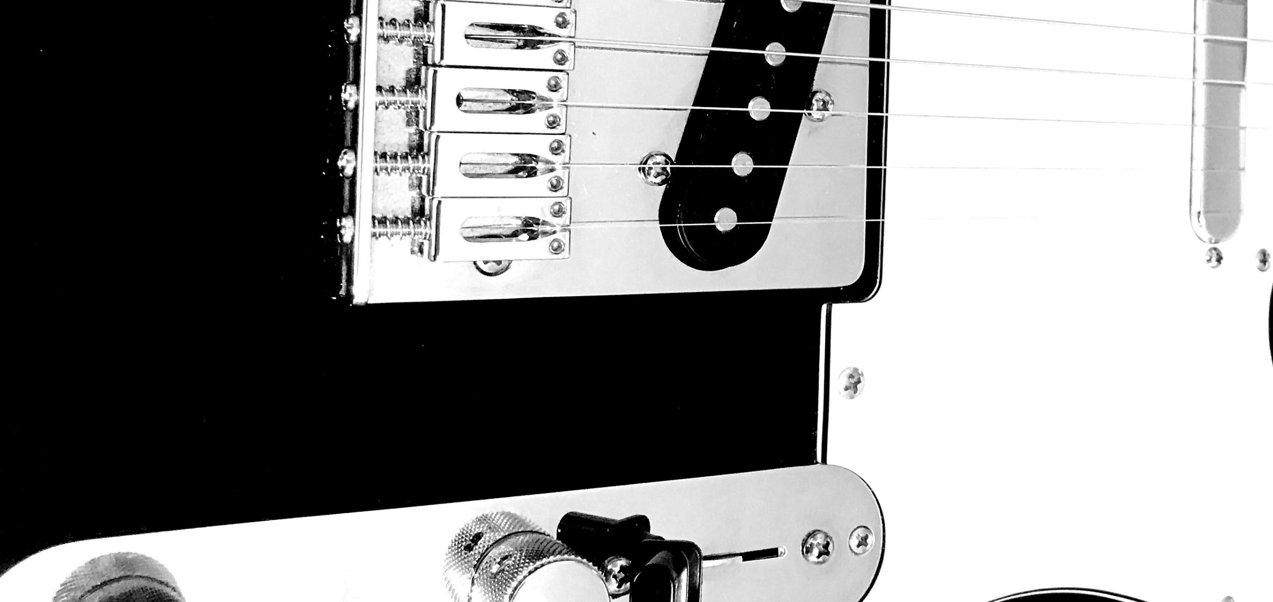 Todd (@bluesman70s) Cover Image