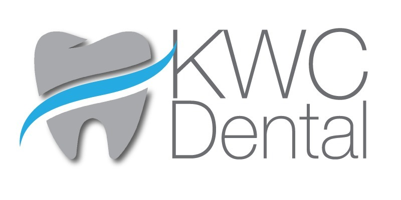 (@kwcdental) Cover Image
