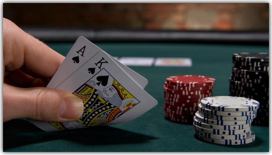 카지노사이트 (@casinosite777_info9) Cover Image