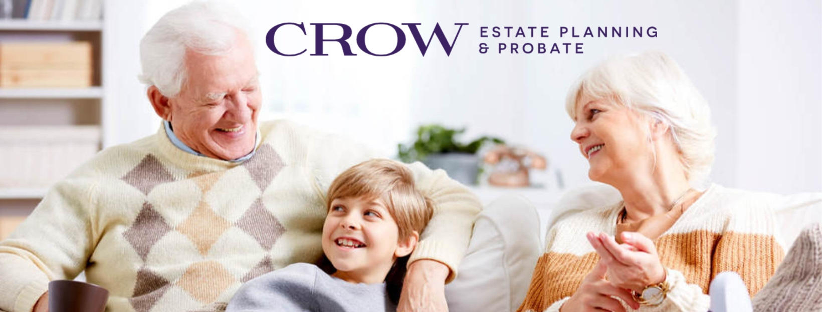 Crow Estate Planning and Probate, PLC (@johnwcrowhopkinsville) Cover Image