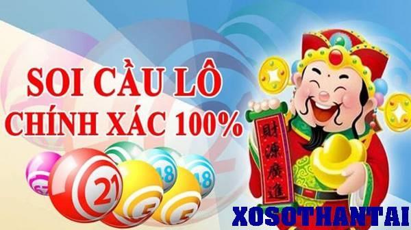 ketquaxoso (@ketquaxosohomnay) Cover Image