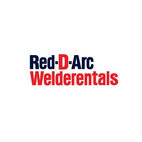 REDD Arc  (@reddarc) Cover Image