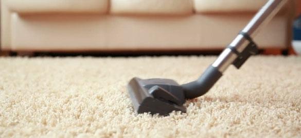 Carpet Cleaning Lara (@carpetcleaninglara) Cover Image