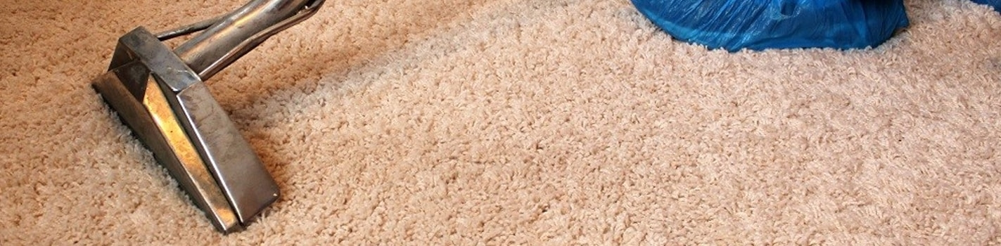Carpet Cleaning Kedron (@cleaningkedron) Cover Image
