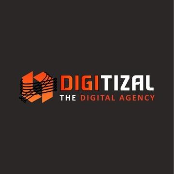 Digitizal (@digitizal) Cover Image