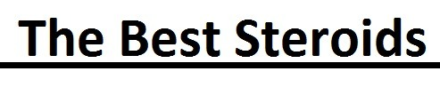 The Best Steroids (@thebeststeroid) Cover Image