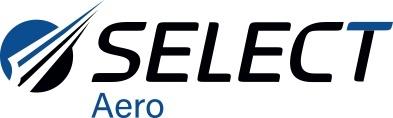Select Aero (@selectaero) Cover Image