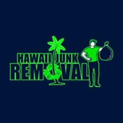 Hawaii Junk Removal (@hawaiijunkremoval) Cover Image