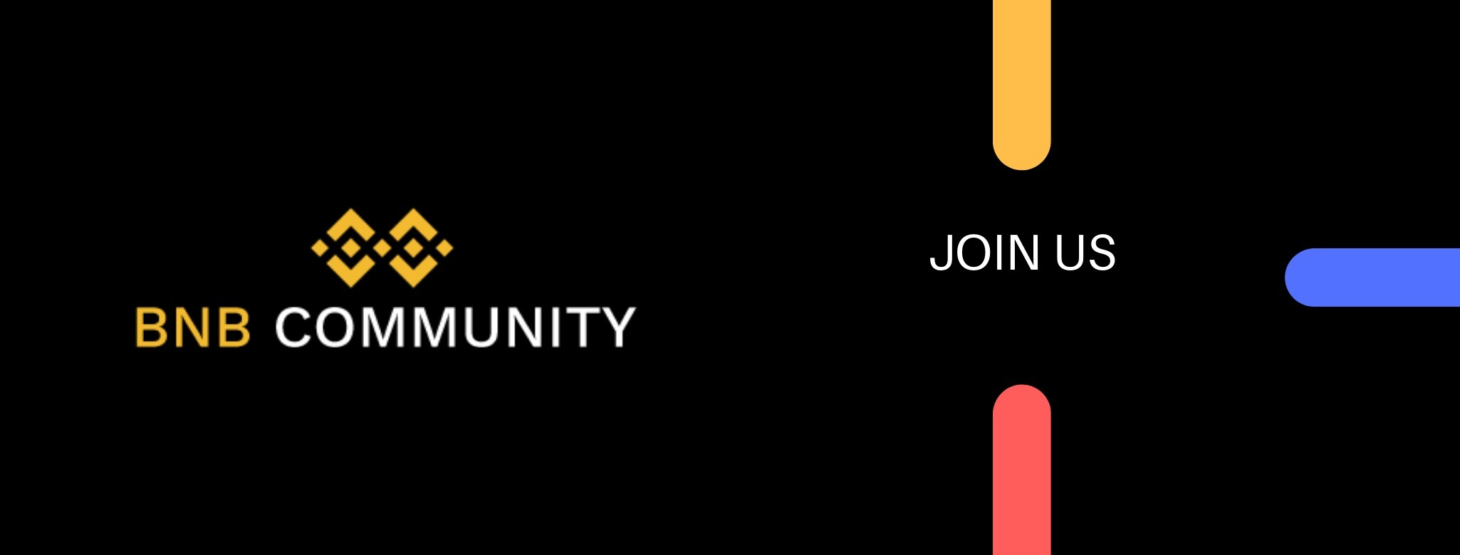BNB Community Inc (@bnbcommunityinc) Cover Image