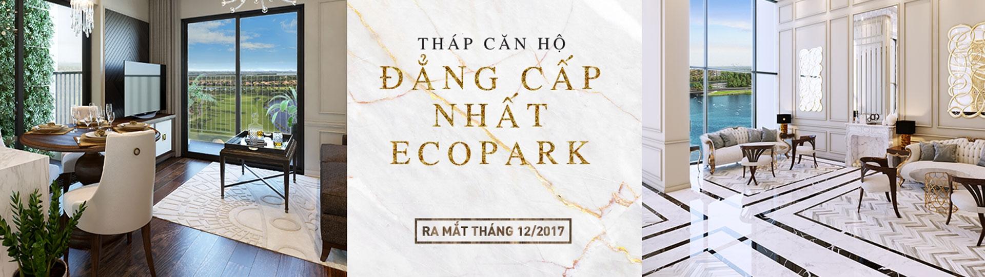 Ecopark Đức (@bdsecopark) Cover Image