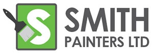 Smith  Painters (@smithpainters) Cover Image