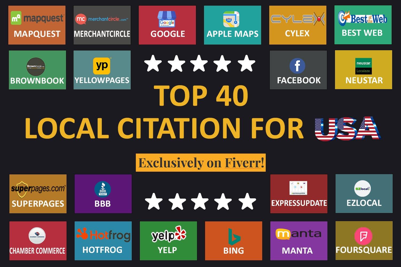citation_best (@citationbest) Cover Image