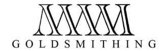 MWM GoldSmithing (@mwmgoldsmithing) Cover Image