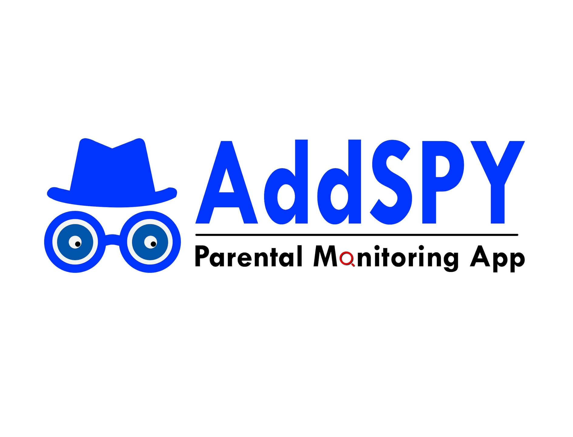AddSpy Parental Tracking App (@addspy) Cover Image